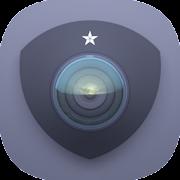 Camera Blocker & Guard With Anti Spyware