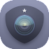 Camera Blocker & Guard With Anti Spyware5.0.1 (Subscribed)