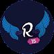 Jecrc Renaissance' 15 (app)