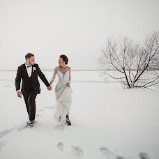 Свадебный фотограф Мария Аверина (AveMaria). Фотография от 06.02.2019