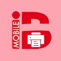 iBOWMobile Print Services icon