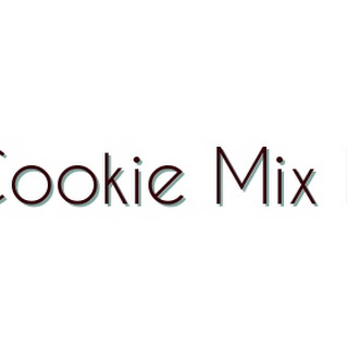 Cookie Mix B.