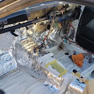 スプリンタートレノ AE86のカスタム事例画像 スミさんさんの2019年12月15日00:31の投稿