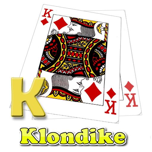 Solitaire Klasik Kartu Gratis v1.0.9 screenshots 3