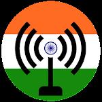 FM Radio India All Stations 75
