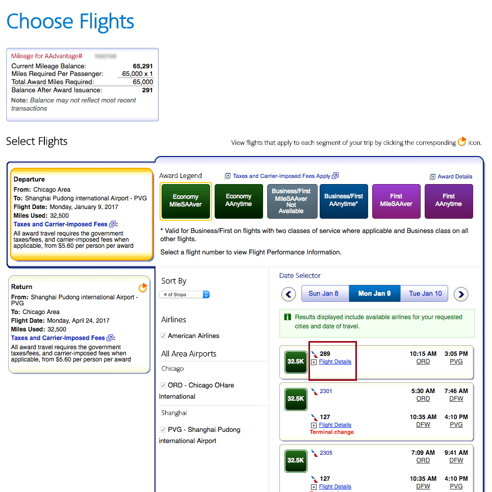 Travel hack ultimate guide to get free flights through credit card 53 selecting your seats falaconquin