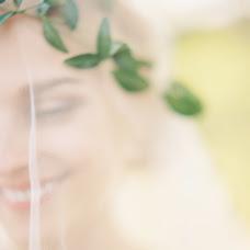 Wedding photographer Yuriy Yatel (marura). Photo of 22.09.2015
