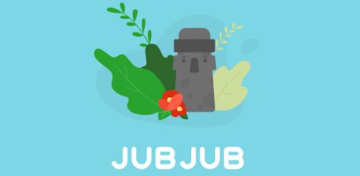 Take a trip to Jeju Cafe with a special Jeju Travel friend pick up