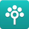 Songtree - Collaborative Music icon