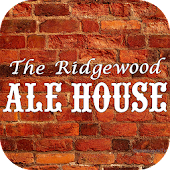The Ridgewood Ale House
