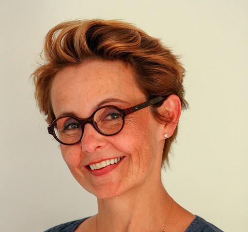 Florence Servand Schreiber