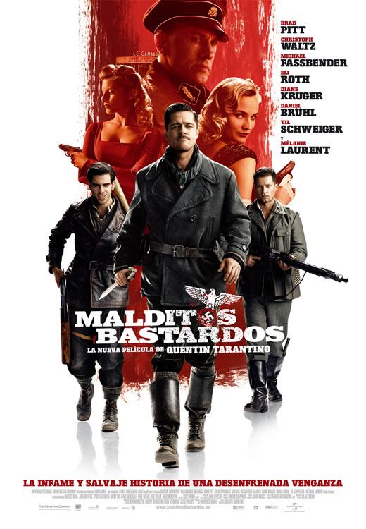 http://www.cinenganos.com/wordpress/wp-content/uploads/2009/06/malditos-bastardos-poster.jpg