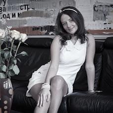 Wedding photographer Michael Zimberov (Tsisha). Photo of 21.12.2016