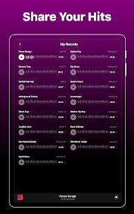 App Groovepad - Music & Beat Maker APK for Windows Phone