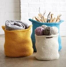 かぎ針編みパターンのアイデアのおすすめ画像3