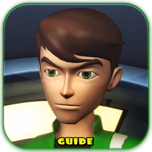 Tricks Ben 10 Ultimate Alien COSMIC Game Tips