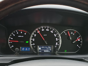 ハイエースバン  Super GL Ver.Ⅴ 50TH Anniversary Limitedのカスタム事例画像 DQN中のDQN❤Mr.Jin❤さんの2019年02月13日10:19の投稿
