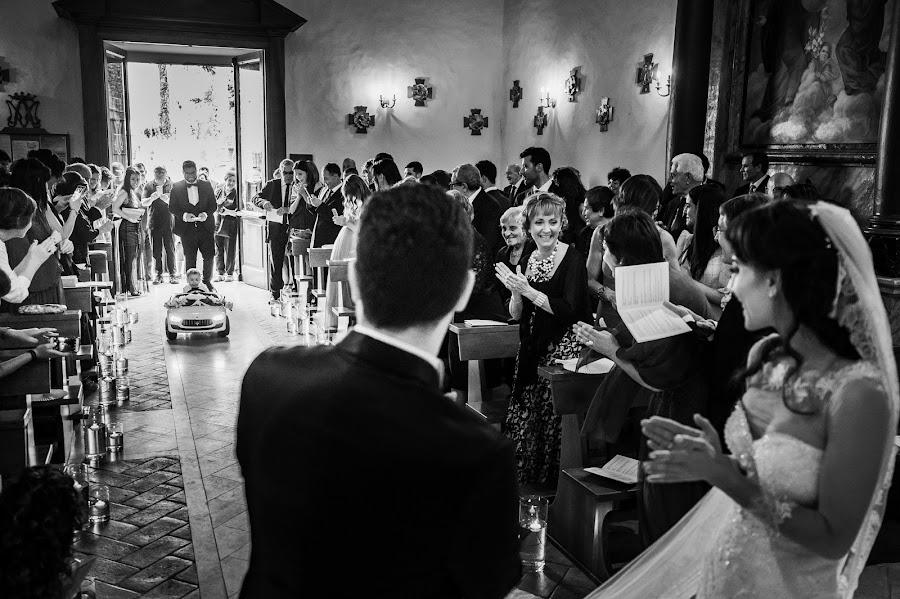 Wedding photographer Massimiliano Magliacca (Magliacca). Photo of 21.11.2019