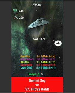 57. Filo : Türk İşi Uzay Macerası - náhled