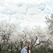 Wedding photographer Anastasiya Ershova (AnstasiyaErshova). Photo of 23.05.2015
