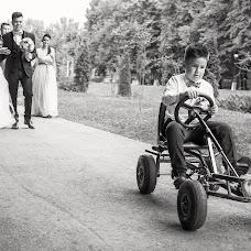 Wedding photographer Ionut-Silviu S (IonutSilviuS). Photo of 15.01.2017