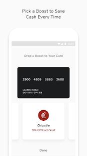 Cash App – Apps on Google Play