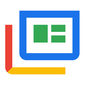Google News - Overview