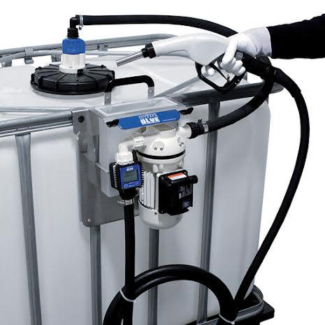AdBlue-pump Pro K24 SB325