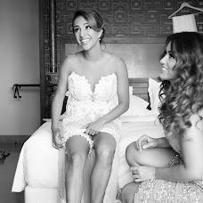 Wedding photographer Fred Leloup (leloup). Photo of 19.08.2018