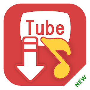 Tube Music MP3 Player free for PC