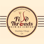 Logo of Five Threads Serenity