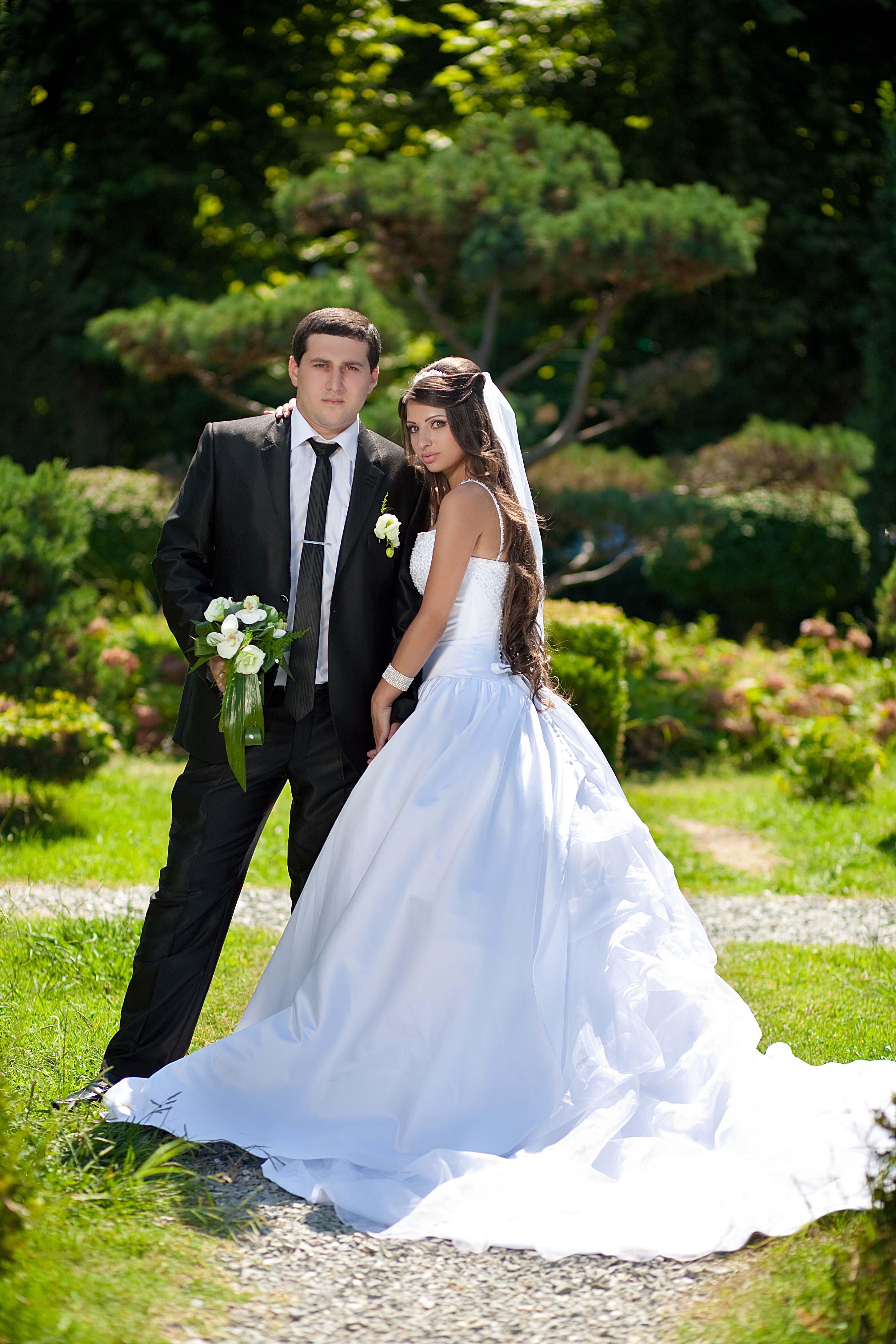 Anastasia, свадебный салон в Сочи