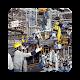 Industrial Engineering Download on Windows