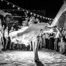 Wedding photographer Marc Prades (marcprades). Photo of 10.08.2018