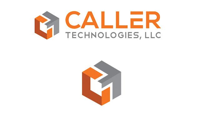 Caller Technologies Importer