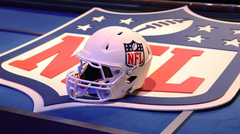 Watch NFL Postgame live