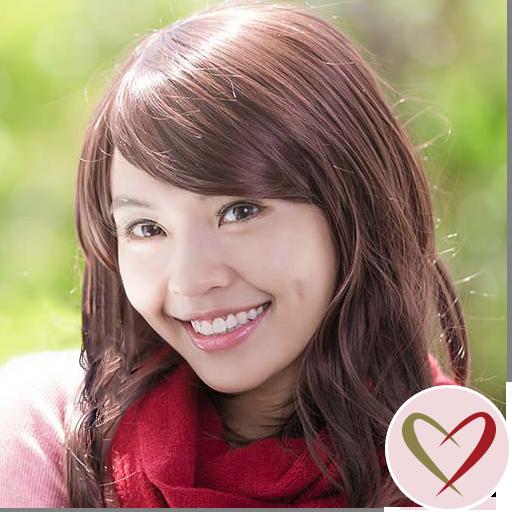 ChinaLoveCupid - App Citas China