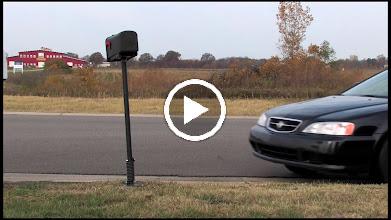 Video: VIDEO of FlexMailbox (Part # 155NGM)
