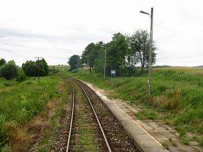 Photo: Wojaszówka