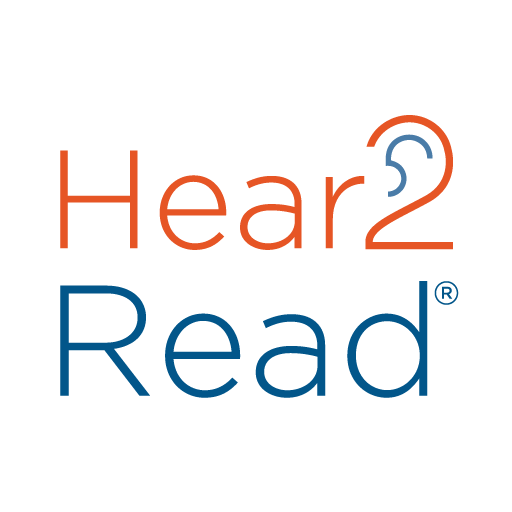 Telugu Text To Speech by Hear2Read (Female voice) - Apps on Google Play