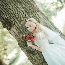 Wedding photographer Igor Gorshenkov (Igor28). Photo of 03.09.2015