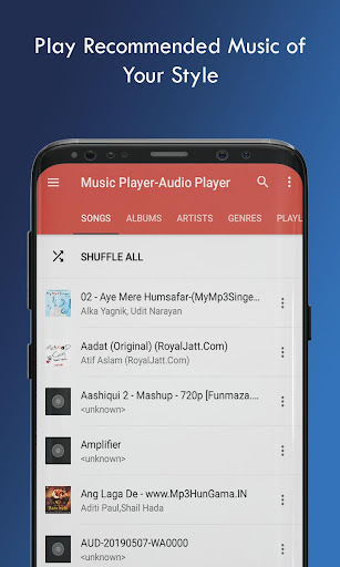 mp3hungama music genre albums