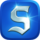 Stratego Multiplayer icon