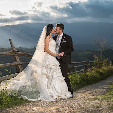 Wedding photographer Husovschi Razvan (razvan). Photo of 09.02.2018