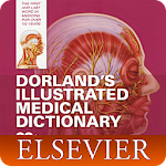 Dorlands Illustrated Medical 7.1.199
