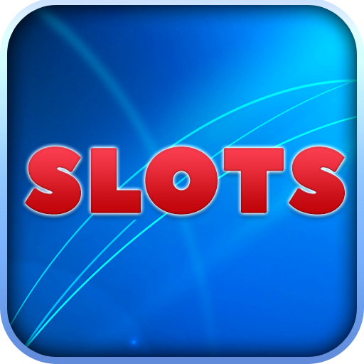 Club of slot machines and slots for PC