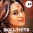 BollyHits:Bollywood Hindi Video Songs &Trailers HD 2.6 Apk