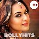 BollyHits: Bollywood Hindi Video Songs HD 2018 (app)