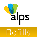 ALPS Pharmacy icon