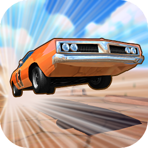 Stunt Car Challenge Android Apps On Google Play